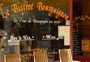 le-bistrot-bourguignon